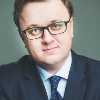Norbert Młynarczyk