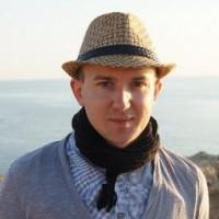 Marcin Franczak