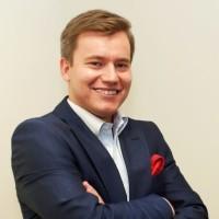 Michał Trziszka