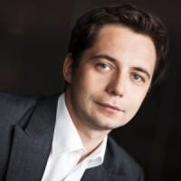 Szymon Ostrowski