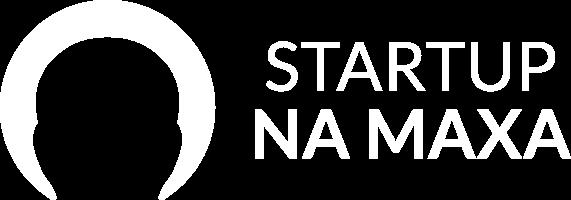 StartupNaMaxa